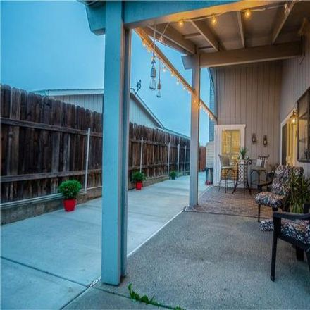 Rent this 3 bed condo on 6669 Carmelwood Drive in Citrus Heights, CA 95621