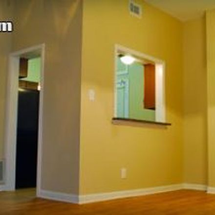 Rent this 2 bed apartment on 2201 Griswold Lane in Austin, TX 78703