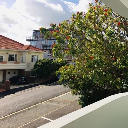Rent this 2 bed apartment on Daventry Court in Davenport Road, Vredehoek