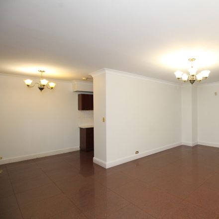 Rent this 2 bed townhouse on 29/479-483 Chapel Road