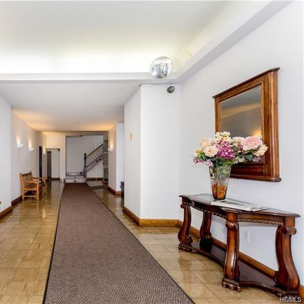 Rent this 1 bed condo on 140 Claremont Avenue in New York, NY 10027