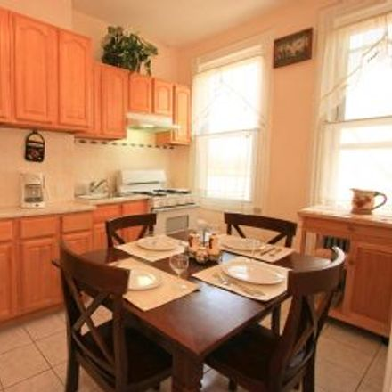 Rent this 2 bed apartment on 1815 Stockholm Street in New York, NY 11385