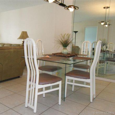 Rent this 1 bed condo on 505 East Dania Beach Boulevard in Dania Beach, FL 33004