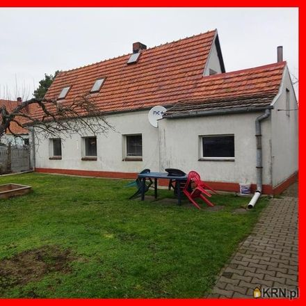 Rent this 3 bed house on Kępińska 10 in 51-132 Wroclaw, Poland