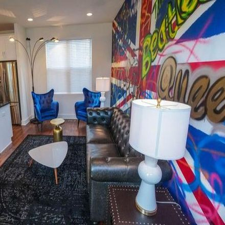 Rent this 3 bed house on Hart Street Church of Christ in Hart Street, Nashville-Davidson