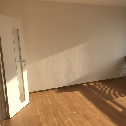 Rent this 1 bed apartment on Tersteegenstraße 61 in 40474 Dusseldorf, Germany