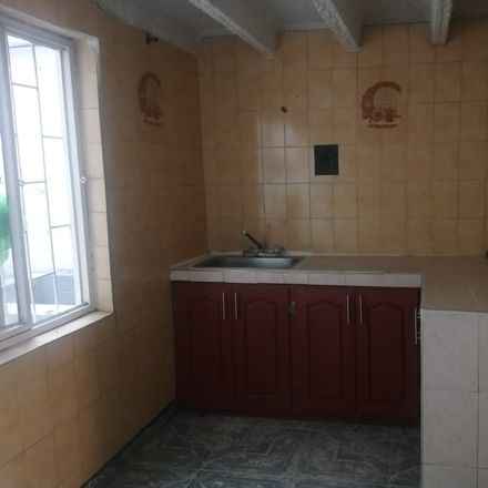 Rent this 5 bed apartment on Olímpica - El Bosque in Calle 23, El Cafetero