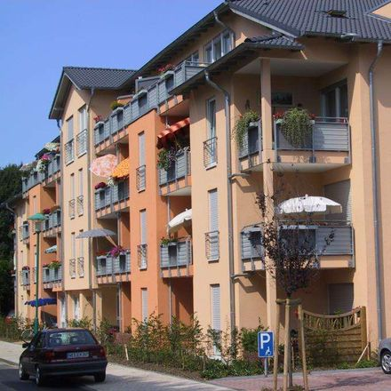 Rent this 2 bed apartment on Duisburg in Vierlinden, NW