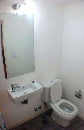 Rent this 2 bed apartment on Avenida San Juan 800 in San Telmo, 1147 Buenos Aires