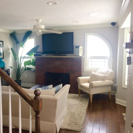 Rent this 5 bed house on 304 Arnold Avenue in Point Pleasant Beach, NJ 08742