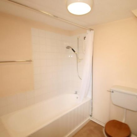 Rent this 2 bed house on Barnard Street in Salisbury SP1 2FB, United Kingdom