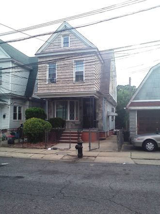 Rent this 2 bed house on New York in Flatlands, NY