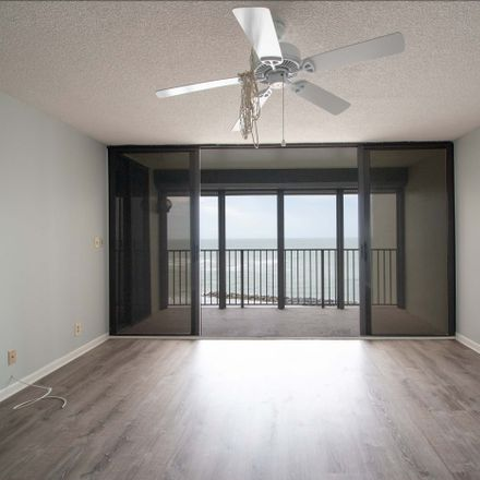 Rent this 2 bed condo on Sunset Way in St. Pete Beach, FL 33706