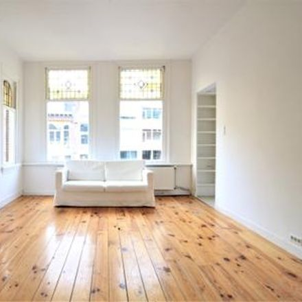 Rent this 2 bed apartment on Rotterdam in Provenierswijk, SOUTH HOLLAND