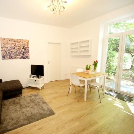 1 Bed Apartment At Helmholtzstrasse 24 40215 Dusseldorf