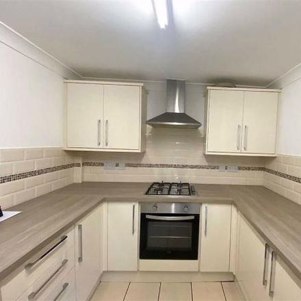 Rent this 2 bed house on Landeg Street in Swansea SA6 8LA, United Kingdom