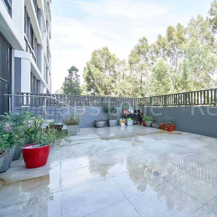 Rent this 2 bed apartment on 101/1 Delhi Road