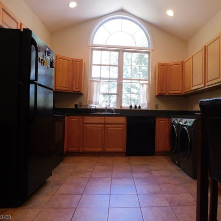 Rent this 3 bed loft on Sparta Ave in Sparta, NJ