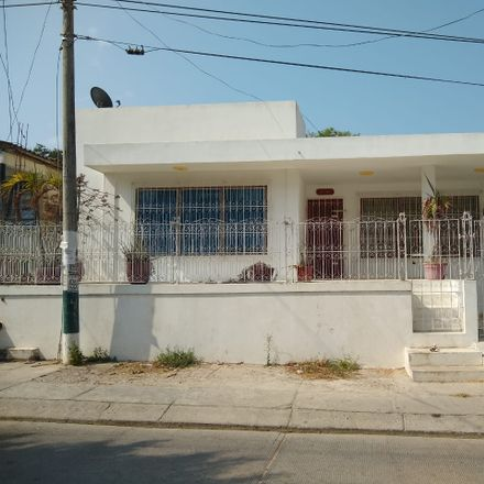 Rent this 3 bed apartment on Calle 30D in Dique, 130015 Cartagena