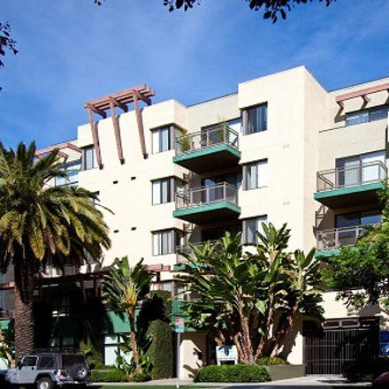 Rent this 2 bed apartment on REI in 402 Santa Monica Boulevard, Santa Monica