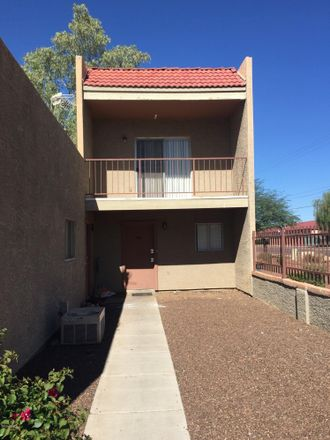 Rent this 2 bed apartment on 2846 East Kathleen Road in Phoenix, AZ 85032