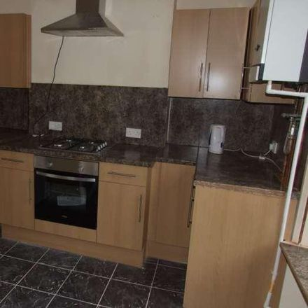 Rent this 5 bed apartment on Llantwit Street in Cardiff CF, United Kingdom