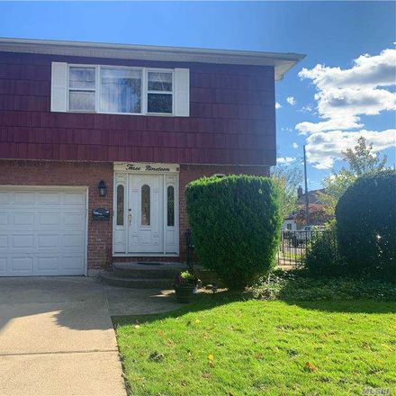 Rent this 5 bed house on 319 Garfield Avenue in Mineola, NY 11501