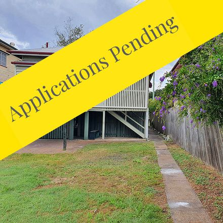 Rent this 2 bed house on 58 Lang Terrace