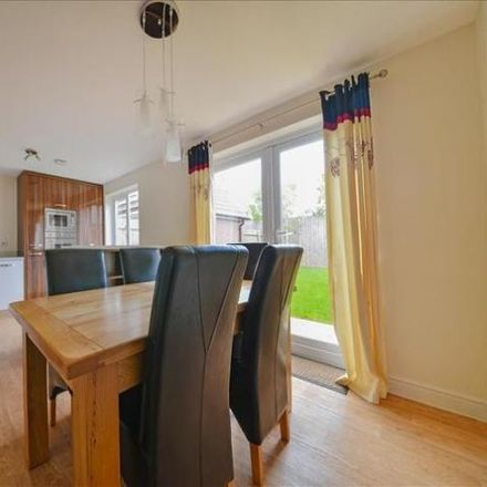 Rent this 3 bed house on Leigh Woods Lane in Bishops Cannings SN10 2FS, United Kingdom