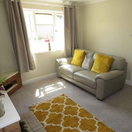 Rent this 3 bed house on 27 Church Close in Great Wilbraham CB21 5JL, United Kingdom