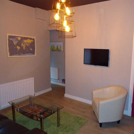 Rent this 4 bed room on Liscard Road in Liverpool L15 0HH, United Kingdom
