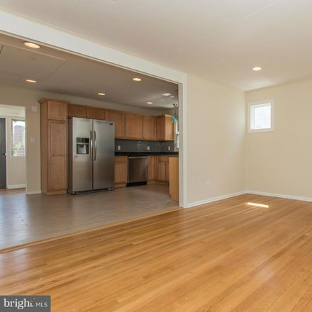 Rent this 2 bed house on 719 Lee Avenue in Fredericksburg, VA 22401