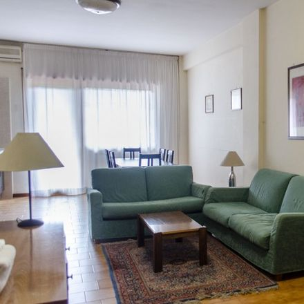 Rent this 2 bed apartment on Vivanti/Pallavicini in Via Ildebrando Vivanti, 00128 Rome RM