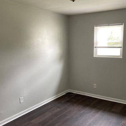 Rent this 1 bed room on 306 Atlanta Avenue Southeast in Atlanta, GA 30315