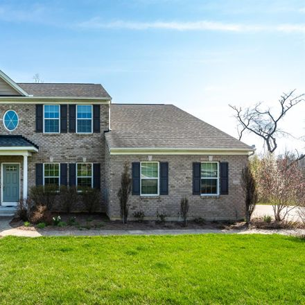Rent this 5 bed house on 11164 Loveland Trace Court in Symmes Township, OH 45140