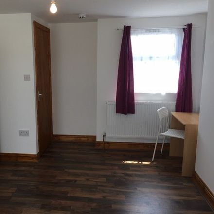 Rent this 3 bed room on Adelaide Road in London E10 5NN, United Kingdom
