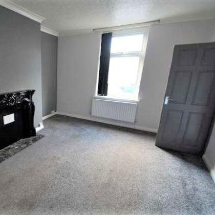 Rent this 2 bed house on unnamed road in Bishop Auckland DL14 7TL, United Kingdom
