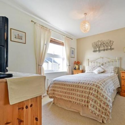 Rent this 4 bed house on Wheal Sperries Way in Cornwall TR1 3FE, United Kingdom
