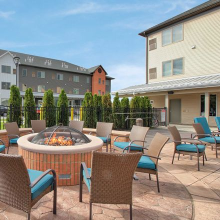 Rent this 3 bed apartment on unnamed road in Buffalo, NY 14214-1304