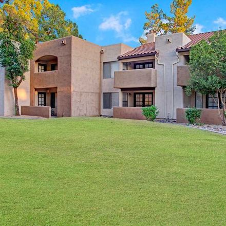 Rent this 1 bed apartment on 16886 North 58th Street in Phoenix, AZ 85254
