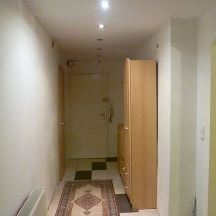 Rent this 5 bed room on Columbusgasse 55 in 1100 Wien, Austria