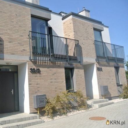 Rent this 0 bed house on 25-563 Kielce