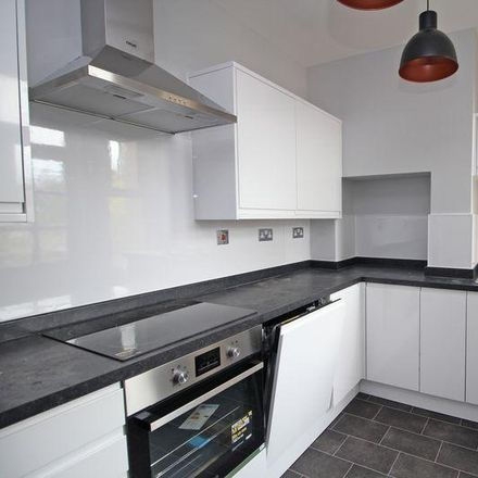 Rent this 3 bed house on 54 First Avenue in Bath BA2 3NW, United Kingdom