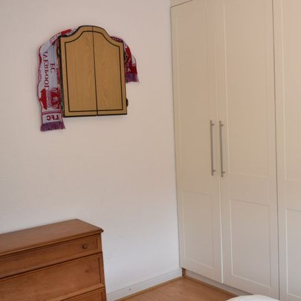 Rent this 4 bed apartment on 127 Elm Mount Road in Beaumont E ED, Dublin