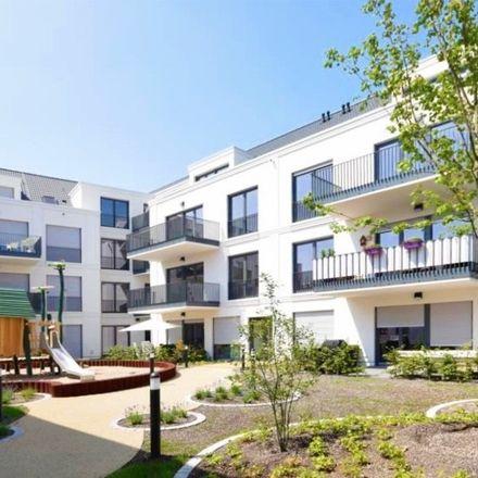 Rent this 4 bed townhouse on Bredeneyer Straße 130-138 in 45133 Werden, Germany
