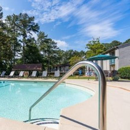 Rent this 1 bed apartment on 7001 Maddox Road in Stonecrest, GA 30058