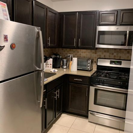 Rent this 1 bed room on 3333 Broadway in New York, NY 10115