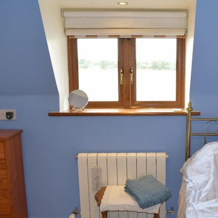 Rent this 5 bed apartment on Drumnigh Road in Malahide ED, Dublin 13