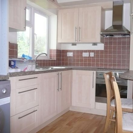 Rent this 0 bed apartment on The Mount in Mole Valley KT22 9AR, United Kingdom