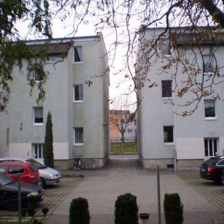 Rent this 4 bed apartment on Weißwasser/O.L. - Běła Woda in SAXONY, DE